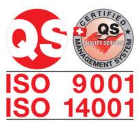9001-fbg